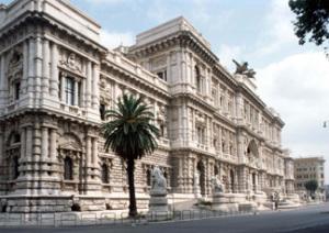 corte-cassazione-roma